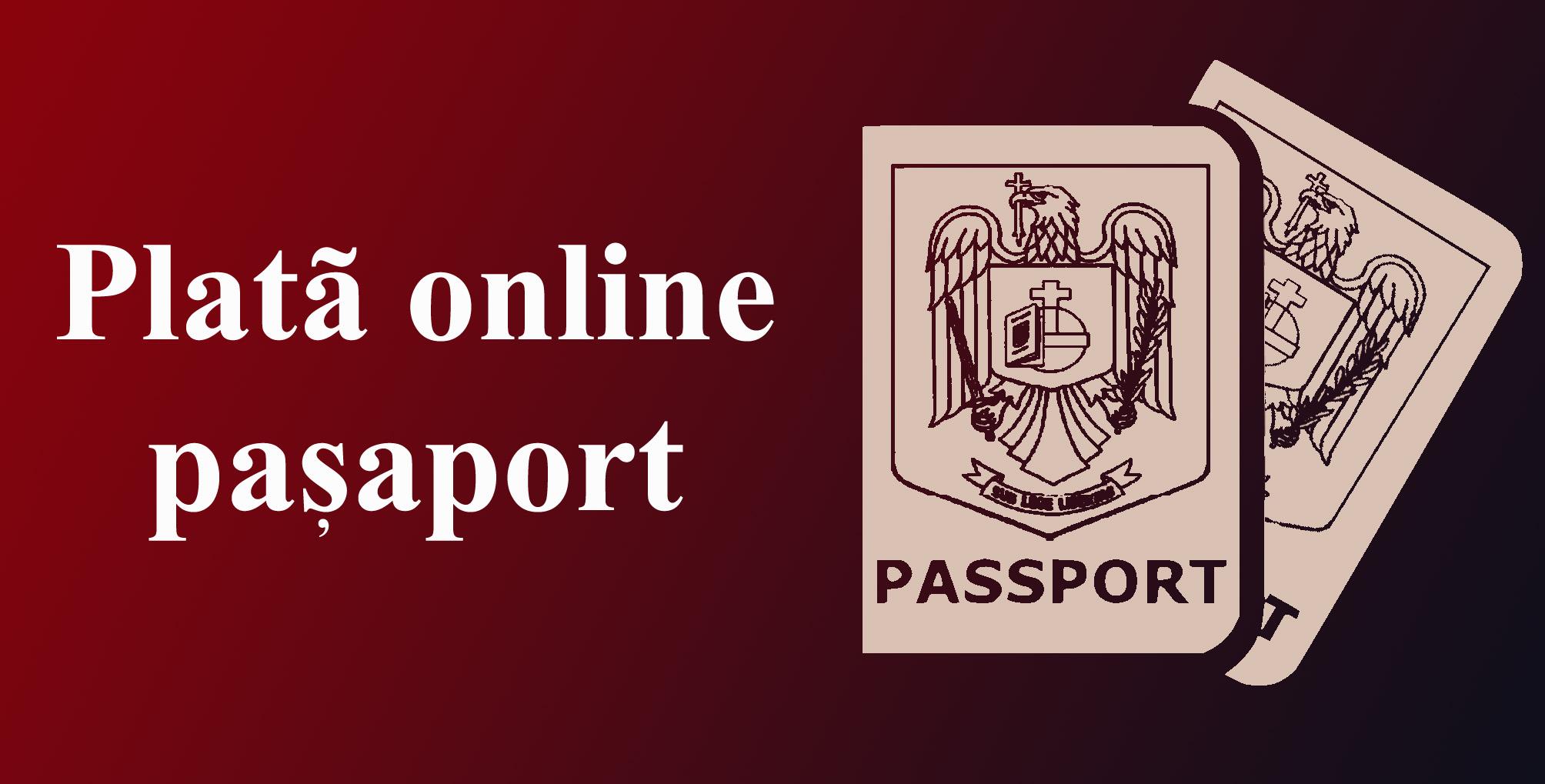 site- ul de dating pașapoarte